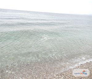 Poze NISSAKI BEACH 13