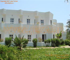 Poze NOA HOTELS BODRUM BEACH CLUB 16