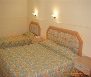 Poze NOA HOTELS BODRUM BEACH CLUB 18