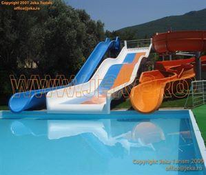 Poze NOA HOTELS BODRUM BEACH CLUB TURCIA