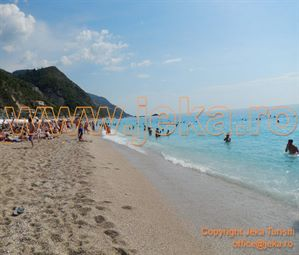 Poze NYDRION BEACH 13