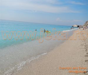 Poze NYDRION BEACH 14