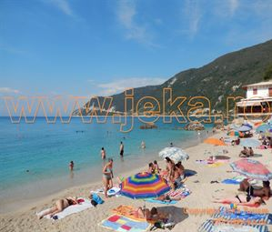 Poze NYDRION BEACH 15