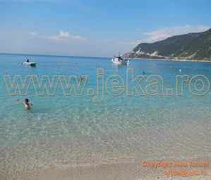 Poze NYDRION BEACH 16