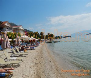 Poze NYDRION BEACH 8