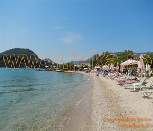 Poze NYDRION BEACH 9