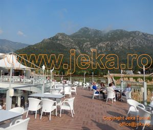 Poze ORKA SUNLIFE RESORT AND SPA 9