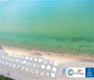 Poze PARADISE BEACH 10