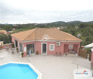 Poze PARADISO Apartments 10