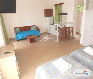 Poze PARADISO Apartments 6