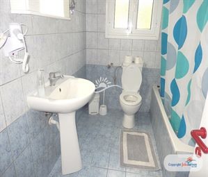 Poze PARADISO Apartments 7