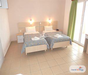 Poze PARADISO Apartments GRECIA