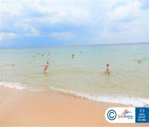 Poze PARK GOLDEN BEACH 14