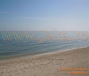 Poze POLYCHRONO BEACH 16