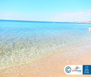 Poze PORTES BEACH 13