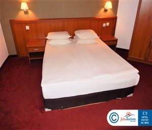 Poze PRESTIGE HOTEL AND AQUAPARK BULGARIA