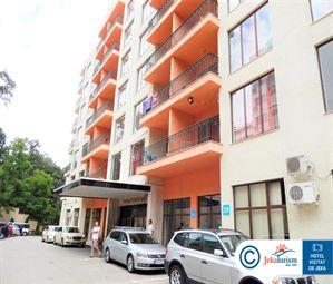 Poze PRESTIGE HOTEL AND AQUAPARK Nisipurile de Aur