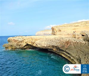 Poze RADISSON BLU RESORT   SPA MALTA GOLDEN SANDS 25
