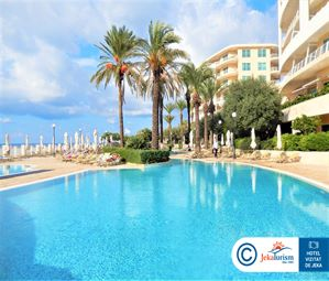 Poze RADISSON BLU RESORT   SPA MALTA GOLDEN SANDS 9