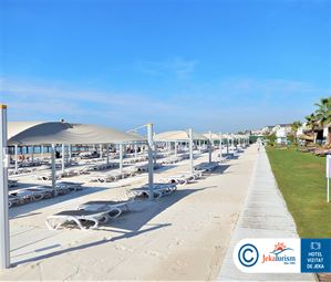 Poze REGNUM CARYA GOLF AND SPA  RESORT 16