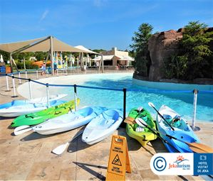 Poze REGNUM CARYA GOLF AND SPA  RESORT 9