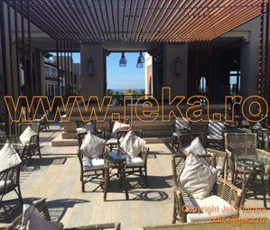 Poze RIU TIKIDA PALACE 12