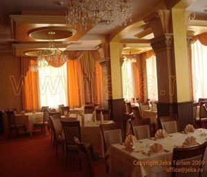 Poze ROMANCE BULGARIA