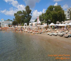 Poze ROYAL ASARLIK BEACH 9