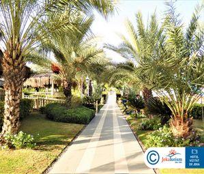 Poze ROYAL HOLIDAY PALACE 9