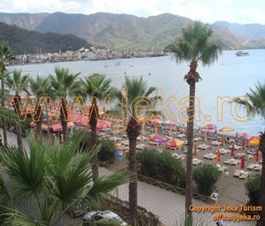 Poze ROYAL MARIS MARMARIS