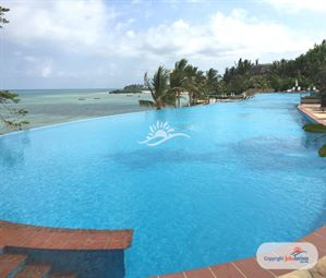 Poze SEA CLIFF RESORT AND SPA 10