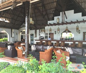 Poze SEA CLIFF RESORT AND SPA 8