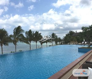 Poze SEA CLIFF RESORT AND SPA 9