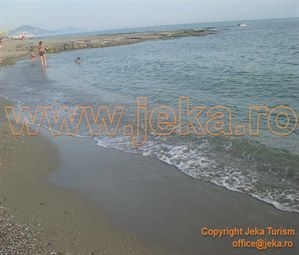 Poze SEA SIGHT 14