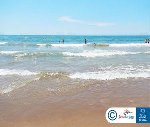 Poze SEAMELIA BEACH RESORT 14