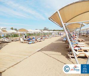 Poze SUENO BEACH SIDE 12