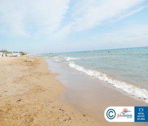 Poze SUENO BEACH SIDE 13