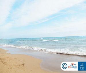Poze SUENO BEACH SIDE 15