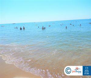 Poze SUNIS EVREN BEACH RESORT AND SPA 13