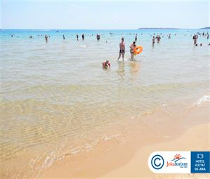 Poze TIARA BEACH 12