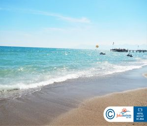 Poze TITANIC BEACH   RESORT 12