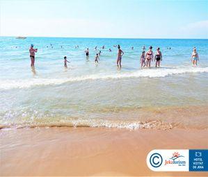 Poze TRENDY VERBENA BEACH 14