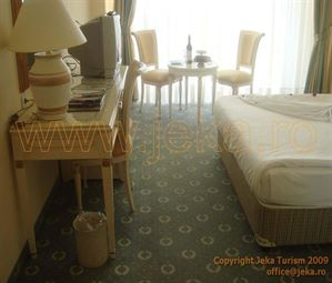 Poze TURKIZ BELDIBI RESORT SPA 14