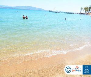Poze VENOSA BEACH 18