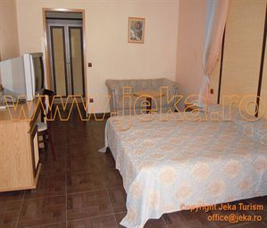 Poze VILLAS ELENITE BULGARIA