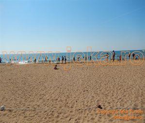 Poze VON CLUB GOLDEN BEACH 16