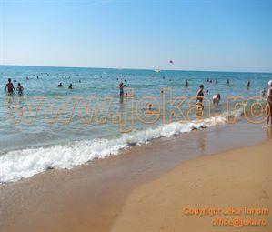 Poze VON CLUB GOLDEN BEACH 18