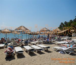 Poze WOW BODRUM RESORT 14