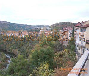Poze YANTRA BULGARIA