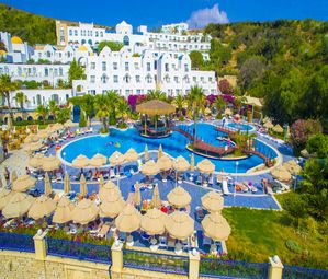 Early Booking BODRUM 2019